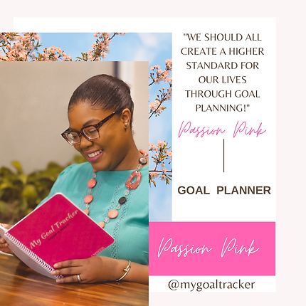 Passion Pink PLANNER 2021.png
