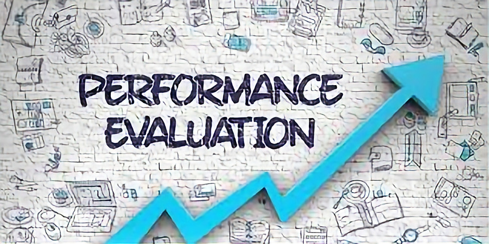 Conducting Effective Performance Appraisals
