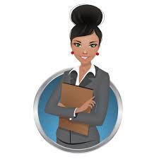 Administrative Professionals Training