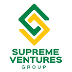 supreme ventures logo.png