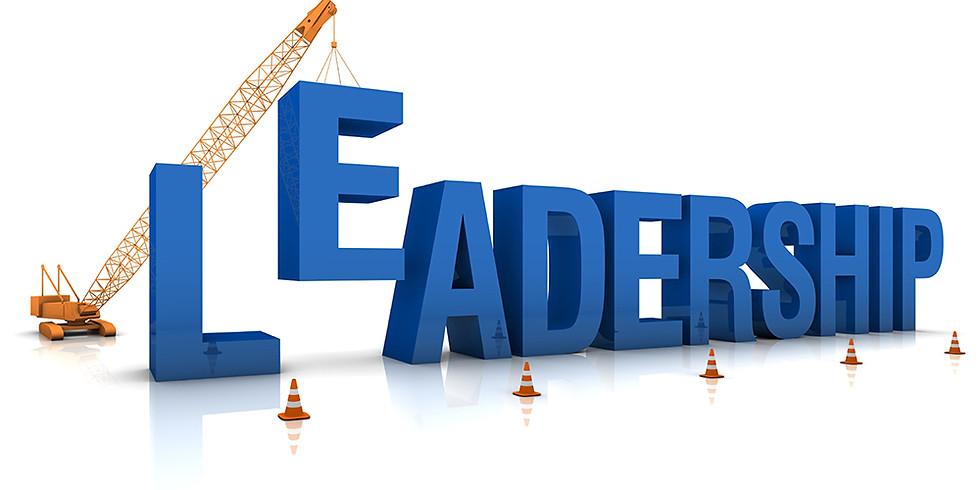 Leadership Development Training - 2 Days