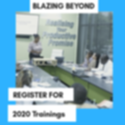 2020 Training Flyer_mini.png