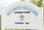 westwood high school.jpg