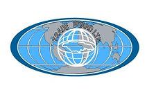 Trade Board Logo.jpg
