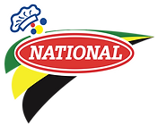 National Bakery Logo.png
