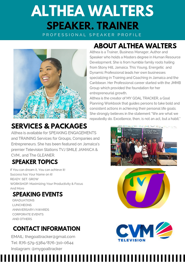 ALTHEA WALTERS - SPEAKER PROFILE.png