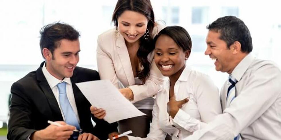 Supervisory Management Training