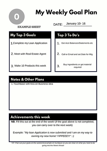 Example of Pages - Weekly Sheets.png