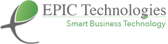 Epic Technologies Logo PNG.png