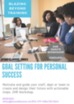 GOAL SETTING FOR PERSONAL SUCCESS.png