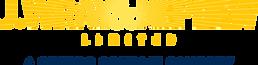 J-Wray-Nephew-Ltd logo.png