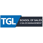 TGL logo.png