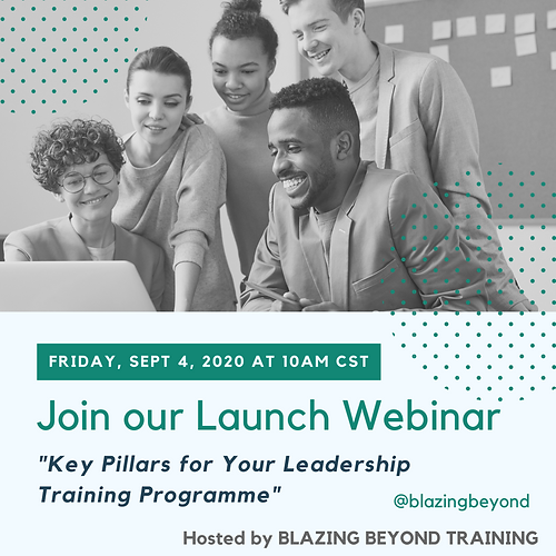 Webinar - Leadership - Sept 4, 2020.png