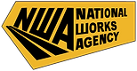 NWA-logo_coloured png.png