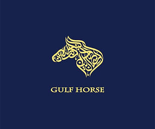 Gulf Horse.jpg