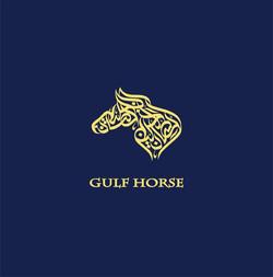 Gulf Horse