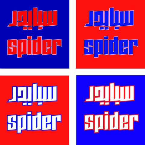 SPIDER TYPOGRAPHY.jpg
