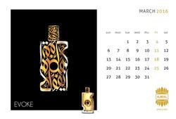 UAE_Ajmal Calendar_2016_Eng_Blckbckgrnd copy-4