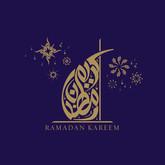 Ramadan Kareem 01.jpg