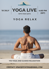 RZP10 July - Yoga Relax.png