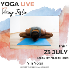 Yin Yoga - 23 July.png