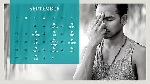SeptemberCalendar.png