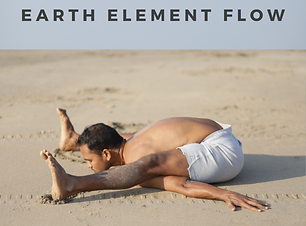 RZP6 July -Earth Element - Kurmasana.png