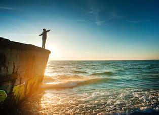 S2-12_用奉獻轉化生命的神奇心法:感謝+反省=奉獻