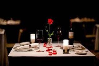 燭光晚餐.jpeg