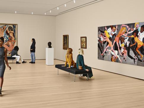 EP8_省錢的裝潢!三種風格讓家裡一秒變當代美術館
