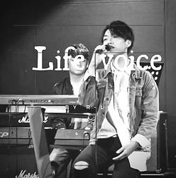 樂唱LifeVoice.png