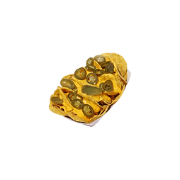 nachos with cheese.png