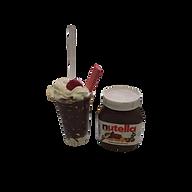 fresas con cream nutella.png