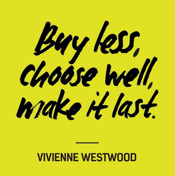 Fashion-Revolution-Vivienne-Westwood.png