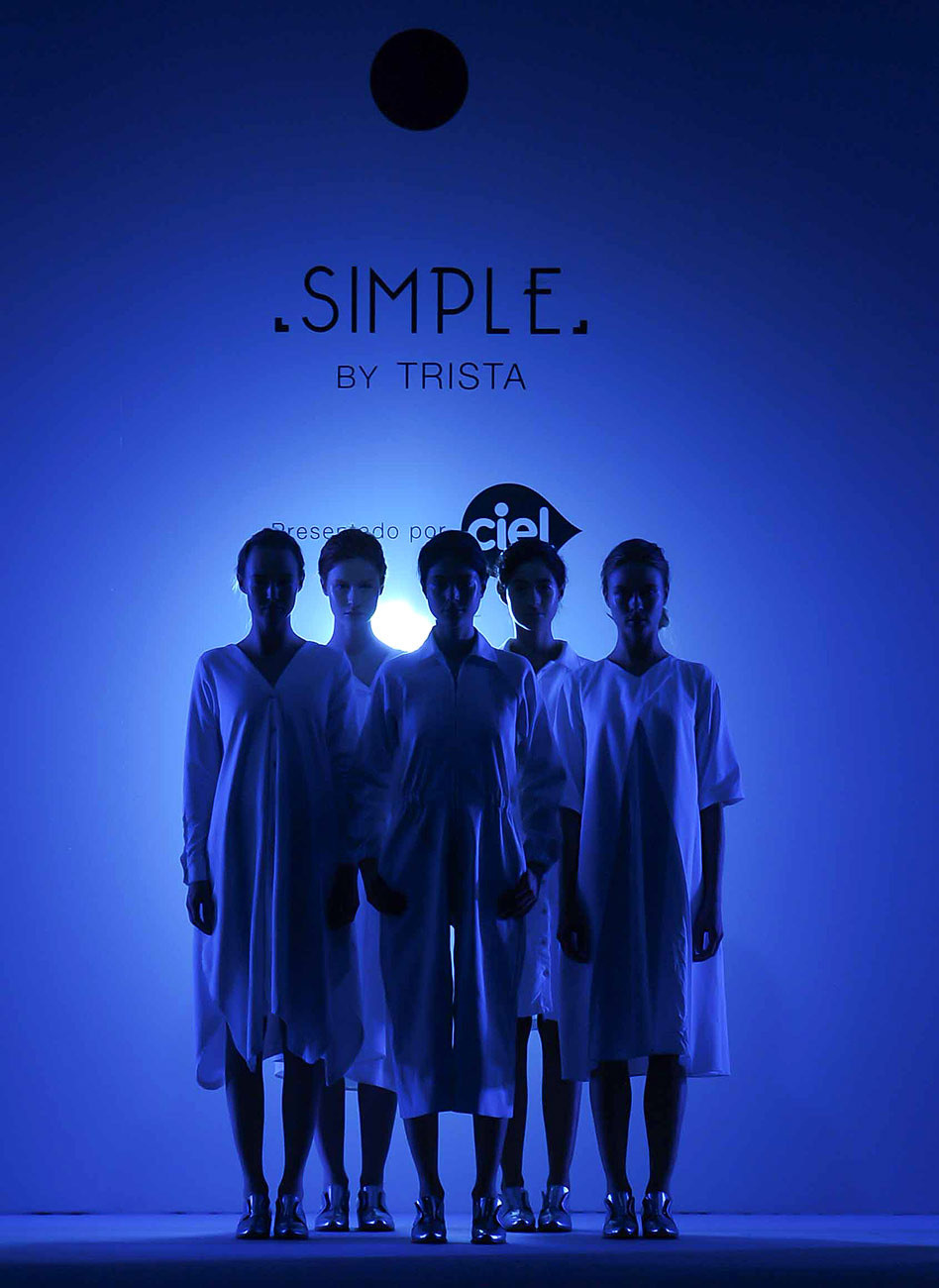 simple_by_trista_pasarela_242322616_948x1300.jpg