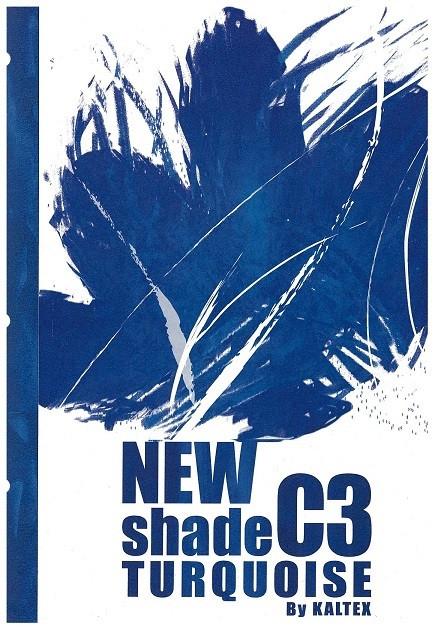 C3 folder.jpg