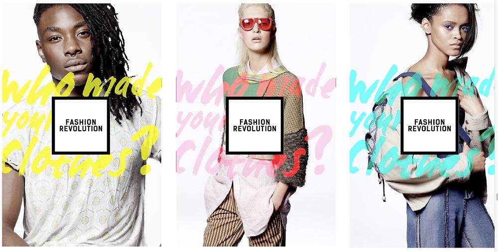 Fashion-Revolution-2014.png