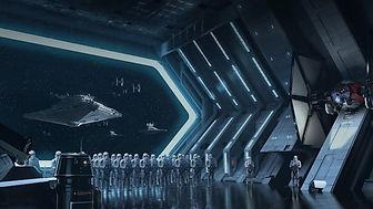 Star-Wars-Rise-Resistance.jpeg