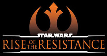Rise_of_the_Resistance_logo (1).jpg