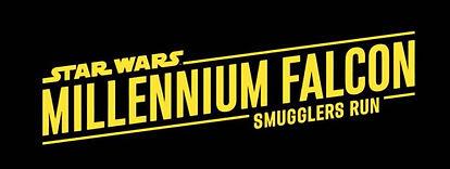 millennium-falcon-smugglers-run-logo..jp