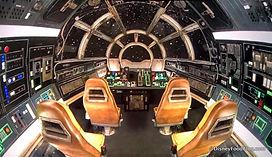millenium-falcon-smugglers-run-6.jpg