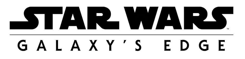 Galaxy's_Edge_logo.png