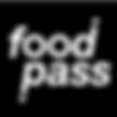 foodpass