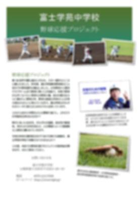 プロジェクト野球.jpg