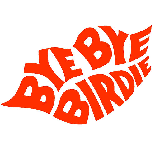 "Draper Middle School ""Bye Bye Birdie"" March 9 Cast"