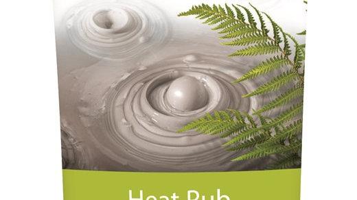 Rotorua Heat Rub
