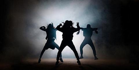 Dancers 7.jpg