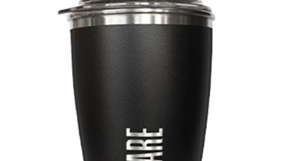 L'affare Bullet Cup