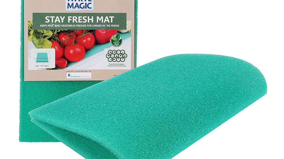 Stay Fresh Mat