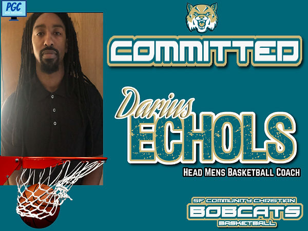 ECHOLS MENS BBALL HEAD COACH.jpg